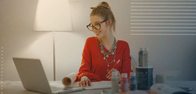 Blog teletrabajo para empresas