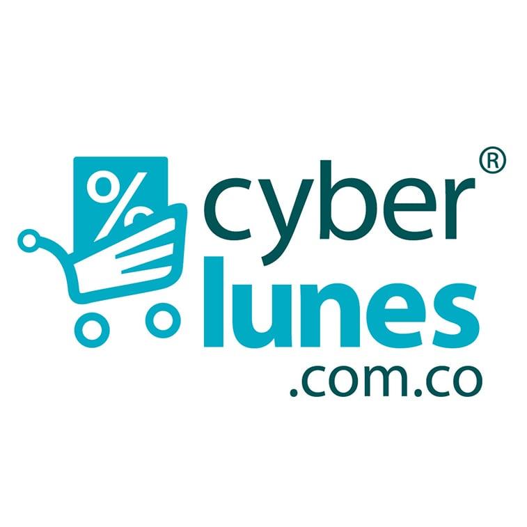 Aprovecha el Cyberlunes para generar las mejores ofertas del mercado con las herramientas de comunicación más efectivas para su empresa.