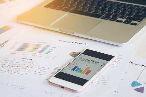 Las estrategias de marketing Cellvoz