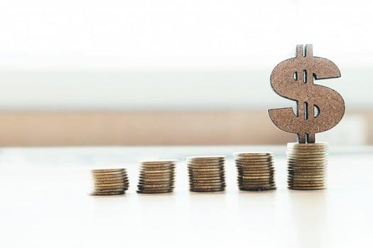 El sector bancario necesita mejores telecomunicaciones