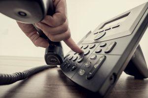 Los Contact Center necesitan un cambio en sus comunicaciones, con la Troncal SIP Cellvoz sus llamadas tienen más calidad a un bajo costo.
