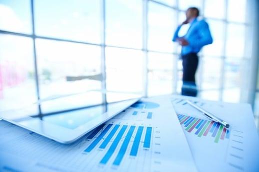 Las aseguradoras están transformando sus comunicaciones