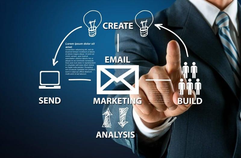 Actualmente llegar a todos sus clientes de una manera efectiva aumenta la probabilidad de conseguir excelentes oportunidades de negocios, pero hacerlo de forma acertada es complicado si no se cumplen unas reglas básicas. Por estas razones desde Cellvoz queremos recomendarle estos consejos para que su campaña llegue al éxito a través de un Email Marketing o Mailing