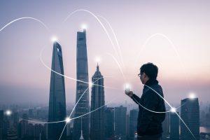 Las fortalezas de tener un DID o número virtual en su empresa