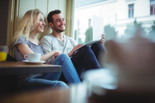 La modernización en las comunicaciones con el huésped se traduce en mayores ingresos y una atención personalizada, básicamente lo que quiere todo cliente.