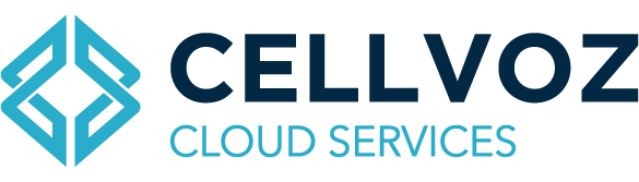 Cellvoz Cloud Services