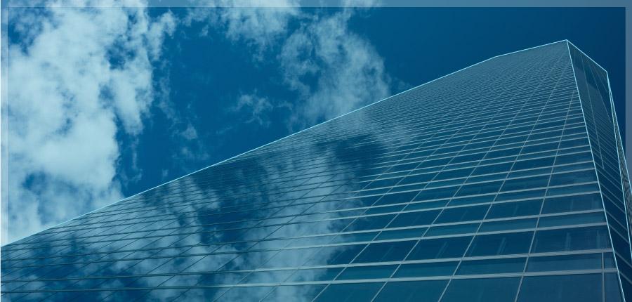 Tráfico empresarial en la nube para 2020