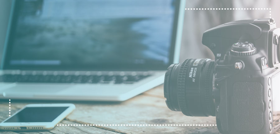 Videomarketing para incrementar ventas