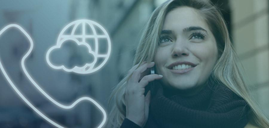 numeros virtuales para empresas